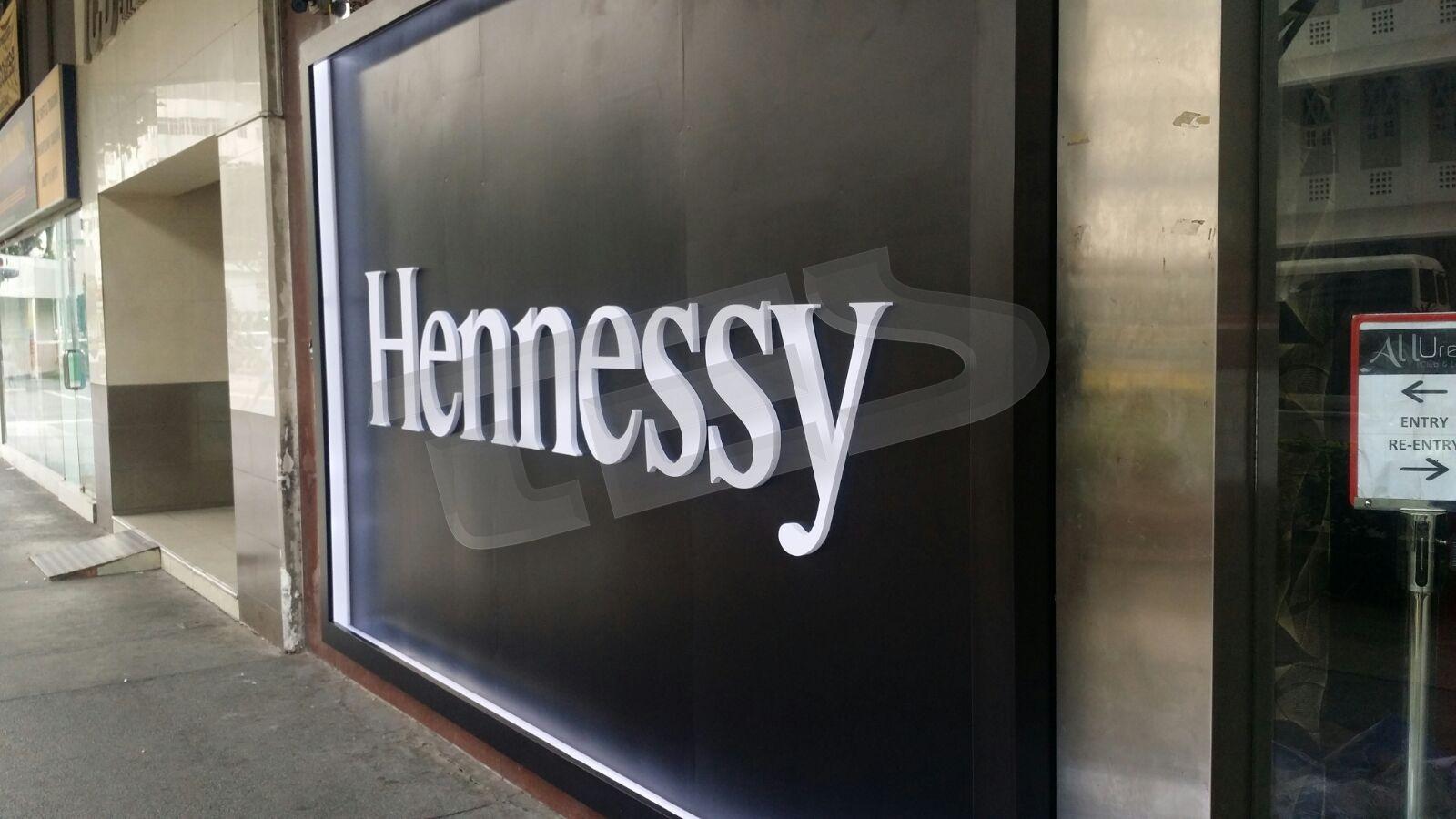 Hennesy3DImage
