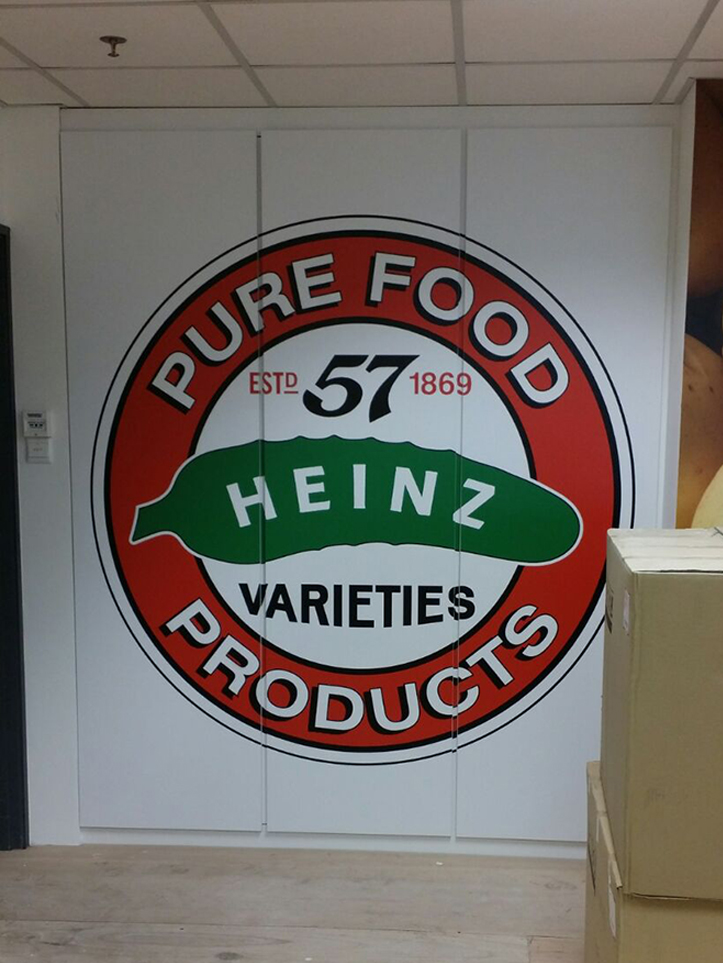 Kraft Heinz 03